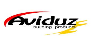 Aviduz Logo